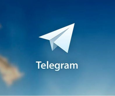 telegram_logo_170915-2