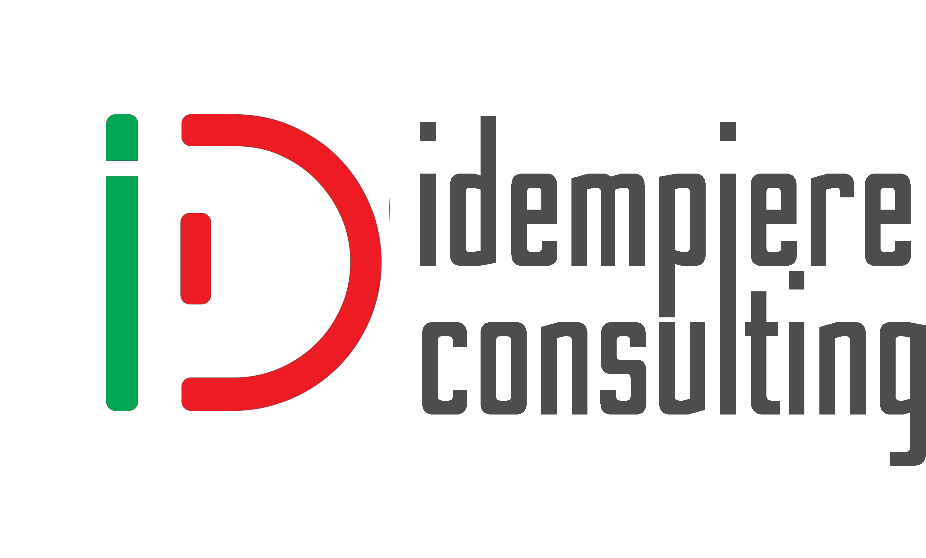 iDempiere Consulting