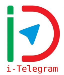 i-Telegram